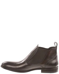 71707fa2a91b7f ... Gordon Rush Jordan Chelsea Boots