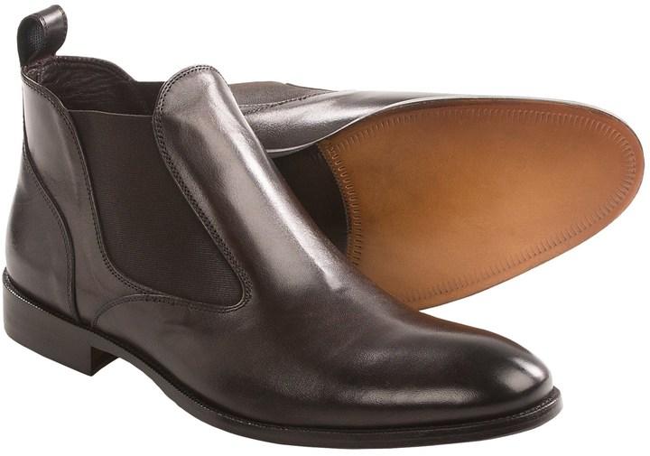 a65760ab254cad ... Gordon Rush Jordan Chelsea Boots ...