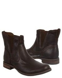 ... Timberland Savin Hill Chelsea Ankle Boot