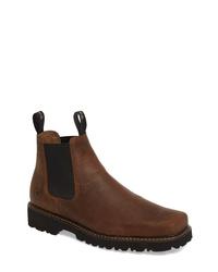 Ariat Spot Hog Chelsea Boot