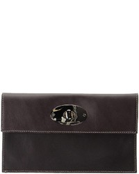 Manifatture Campane Handbags