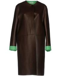 Celine Cline Coats