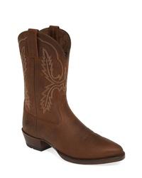 Ariat Bar Sour Cowboy Boot