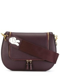 Anya Hindmarch Vere Crossbody Bag