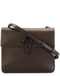 Bandoleer crossbody bag medium 573007