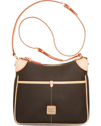 Dooney & Bourke Carly Kimberly Crossbody