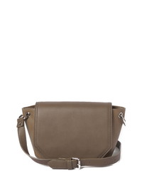Urban Originals City Sling Vegan Leather Crossbody Bag