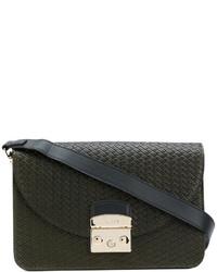 Furla Club Crossbody Bag