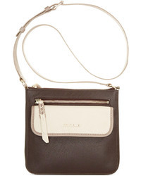 Cole Haan Color Block Crossbody