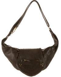 Jerome Dreyfuss Crossbody Bag