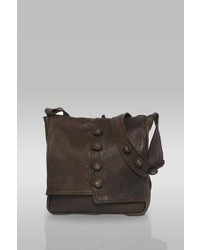 Anat Marin Maia Crossbody Bag