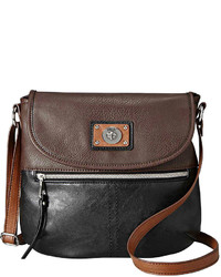 jcpenney Relic Relic Prescott Crossbody Bag