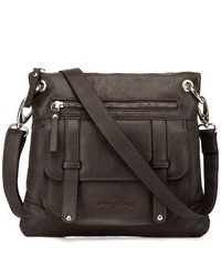 Vicenzo Leather Felice Leather Crossbody