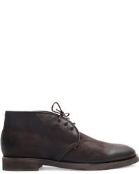Derby shoes medium 5143599