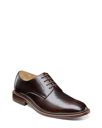 Florsheim Imperial Mercantile Plain Toe Derby