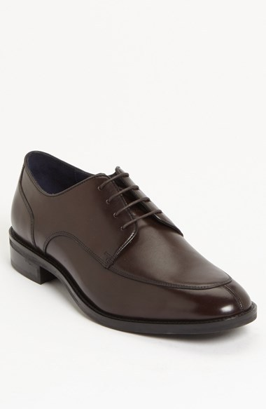 21089564a76 ... Shoes Cole Haan Lenox Hill Split Toe Derby ...