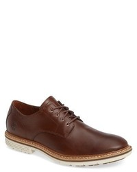 Timberland Naples Trail Plain Toe Derby