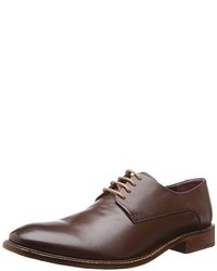 Ted Baker Irron2 Oxford