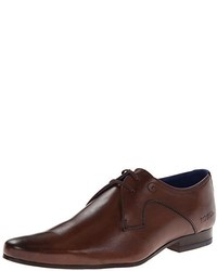 Ted Baker Martt Oxford