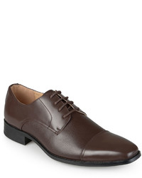 Vance Co Vance Co Evan Dress Oxfords