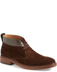Colton chukka boot medium 834052