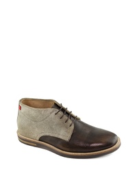 Marc Joseph New York Manhattan Chukka Boot