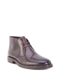Robert Graham Norrie Studded Chukka Boot