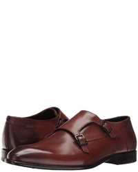 Hugo Boss Boss Dressapp Monk By Hugo Shoes
