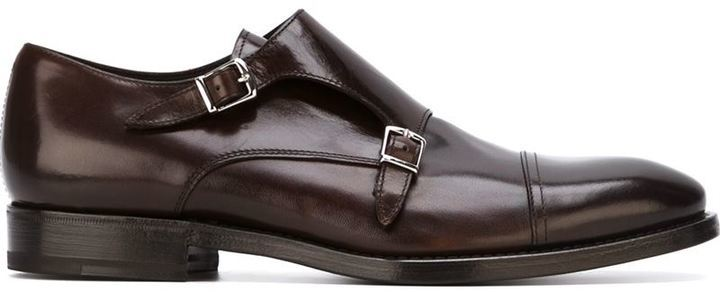Henderson Baracco monk shoes outlet sale online high quality buy online buy cheap how much oRZro