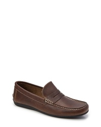 Sandro Moscoloni Niece Penny Loafer