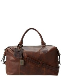 Frye logan overnight duffle bag medium 285963