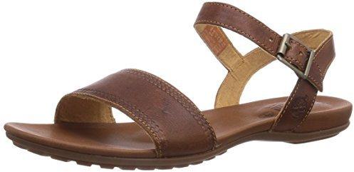 9382be982a7 Timberland Ek Harborview Y Strap Gladiator Sandal, $95   Amazon.com ...