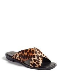 Gemma slide sandal medium 3992067