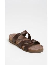 Hannel sandal medium 223014