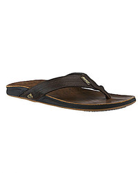 Reef J Bay Thong Sandals