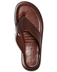 3899d424012b2 ... To Boot New York Cabo Thong Sandals