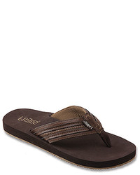 Flojos Rocko Flip Flop Sandal