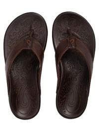 Waimea flip flop medium 3680520