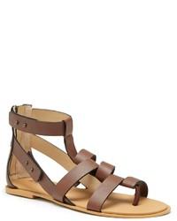 Sole Society Ranger Gladiator Sandal