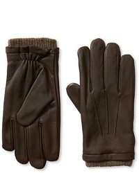 Banana Republic Leather Glove