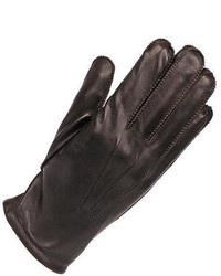 Wilsons Leather H20 Leather Glove W Thinsulate Lining