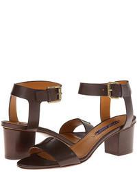 Ralph Lauren Collection Padma