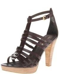 Franco Sarto Bauble Platform Sandal