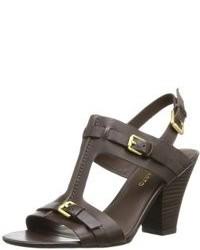 Franco Sarto Tinder Dress Sandal