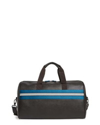 Ted Baker London Empress Duffle Bag