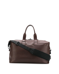 Troubadour Holdall Bag
