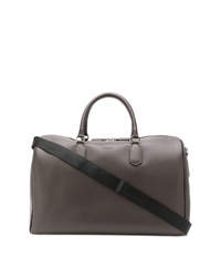 Canali Holdall