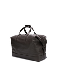 Santoni Luggage Size Hold All