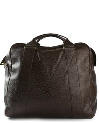 Marc by Marc Jacobs Aviator Holdall