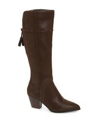 Bella Vita Eleanor Ii Knee High Boot
